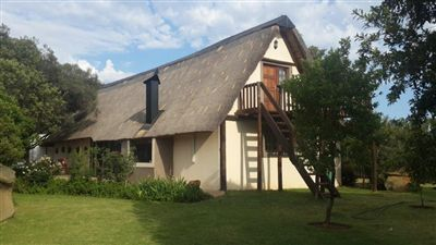 Rustenburg, Derby Property  | Houses For Sale Derby, Derby, Farms 3 bedrooms property for sale Price:3,500,000
