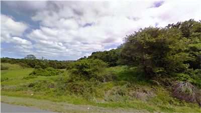 Port Elizabeth, Seaview Property  | Houses For Sale Seaview, Seaview, Vacant Land  property for sale Price:500,000