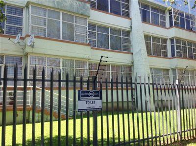 Germiston, Lambton Property  | Houses To Rent Lambton, Lambton, Apartment 3 bedrooms property to rent Price:,  5,00*