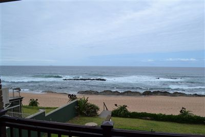 Ballito property for sale. Ref No: 3246497. Picture no 1