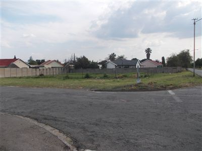 Germiston, Dinwiddie Property  | Houses For Sale Dinwiddie, Dinwiddie, Vacant Land  property for sale Price:450,000
