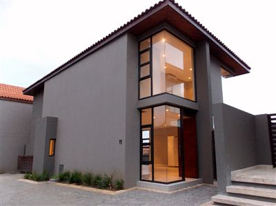 Townhouse for sale in Zimbali Coastal Estate