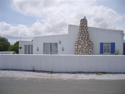 Paternoster, Paternoster Property  | Houses For Sale Paternoster, Paternoster, House 3 bedrooms property for sale Price:1,800,000