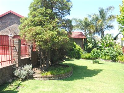 House for sale in Del Judor