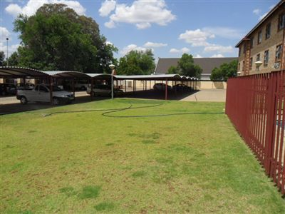 Potchefstroom Central property for sale. Ref No: 13257322. Picture no 15