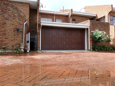 Rustenburg, Protea Park & Ext Property  | Houses For Sale Protea Park & Ext, Protea Park & Ext, House 4 bedrooms property for sale Price:1,300,000