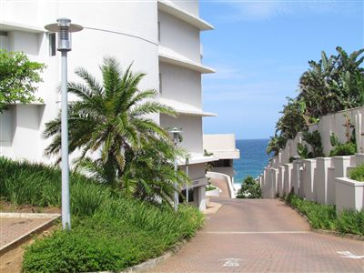 Ballito property for sale. Ref No: 3248138. Picture no 1