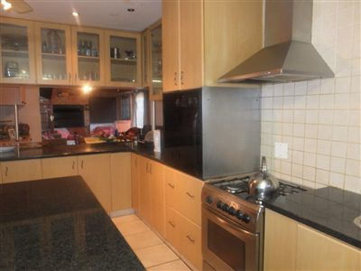 House for sale in Hoogstede