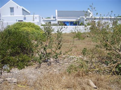 Paternoster property for sale. Ref No: 13324610. Picture no 1