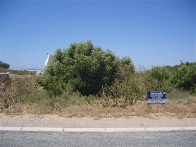 Paternoster property for sale. Ref No: 13324620. Picture no 1