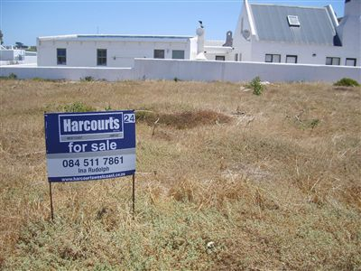 Paternoster property for sale. Ref No: 13324624. Picture no 1