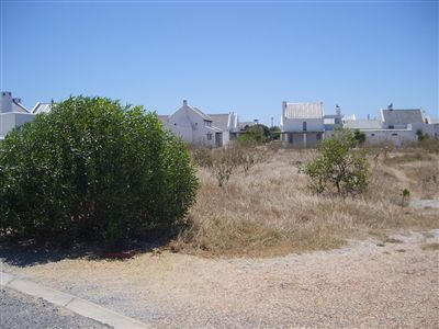 Paternoster property for sale. Ref No: 13328318. Picture no 1