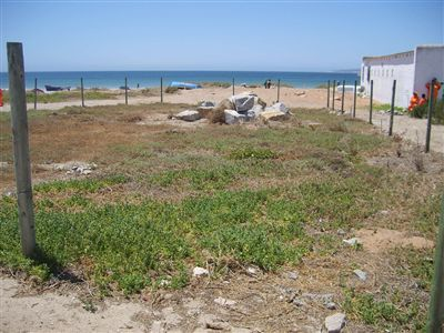 Paternoster, Paternoster Property  | Houses For Sale Paternoster, Paternoster, Vacant Land  property for sale Price:4,500,000