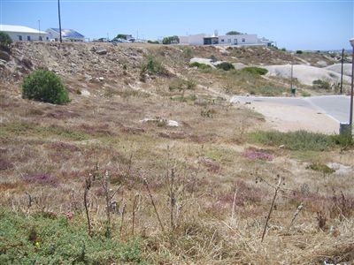 Paternoster, Paternoster Property  | Houses For Sale Paternoster, Paternoster, Vacant Land  property for sale Price:9,600,000