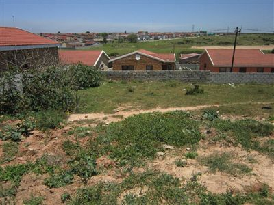 Zwide, Kwadwesi Property  | Houses For Sale Kwadwesi, Kwadwesi, Vacant Land  property for sale Price:170,000