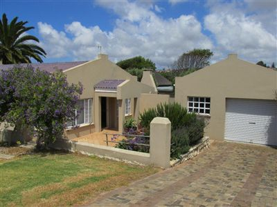 Stilbaai, Stilbaai Property  | Houses For Sale Stilbaai (Garden Route), Stilbaai, House 3 bedrooms property for sale Price:2,517,000