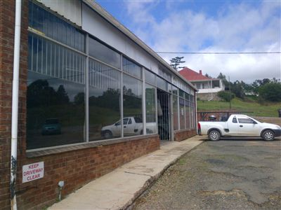 Mooi River, Mooi River Property  | Houses To Rent Mooi River, Mooi River, Commercial  property to rent Price:,  4,00*