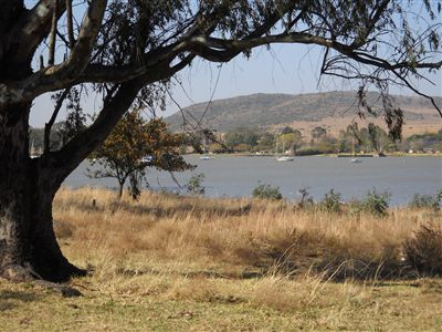 Property and Houses for sale in Vaal Dam, Vacant Land - ZAR 4,900,000