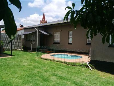 Property Vredefort : Houses For Sale Vredefort (All), Vredefort, House 3 bedrooms property for sale Price:620,000