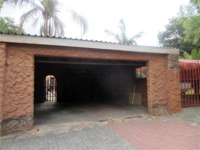 Rustenburg, Geelhoutpark & Ext Property    Houses For Sale Geelhoutpark & Ext, Geelhoutpark & Ext, House 3 bedrooms property for sale Price:1,325,000