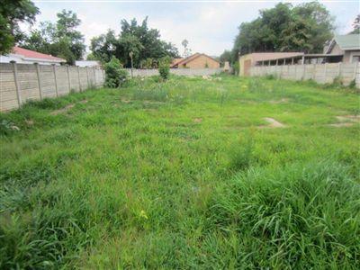 Bo Dorp property for sale. Ref No: 3251397. Picture no 1