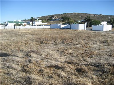 St Helena Bay property for sale. Ref No: 13279697. Picture no 1