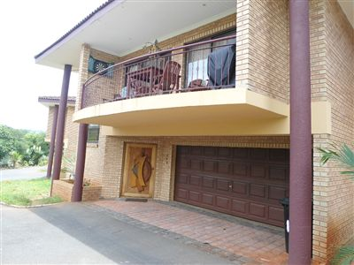 Amanzimtoti property for sale. Ref No: 3282386. Picture no 1