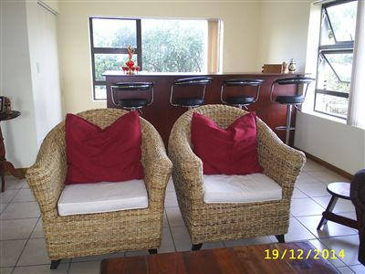 House for sale in Groot Brakrivier