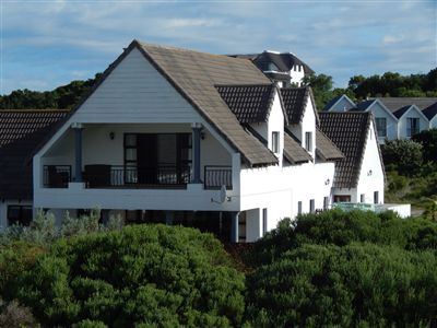 St Francis Bay, Marina Village Property    Houses For Sale Marina Village, Marina Village, House 4 bedrooms property for sale Price:3,365,000
