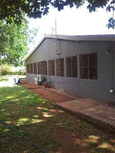 Musina, Musina Property  | Houses For Sale Musina, Musina, Farms  property for sale Price:3,300,000