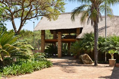 Pretoria, Kameelfontein Property  | Houses For Sale Kameelfontein, Kameelfontein, House 6 bedrooms property for sale Price:4,950,000