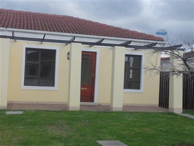 Property and Houses to rent in Kuils River (All), House, 2 Bedrooms - ZAR ,  5,00*,M