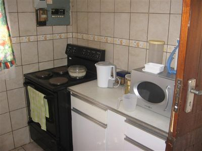 Oos Einde property for sale. Ref No: 3253079. Picture no 2