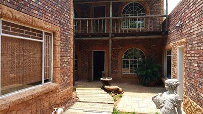 Rustenburg, Boekenhoutfontein Property  | Houses For Sale Boekenhoutfontein, Boekenhoutfontein, Farms 8 bedrooms property for sale Price:2,350,000