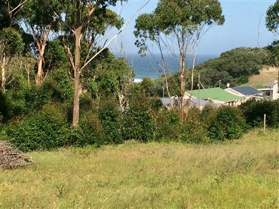East London, Glen Eden Property  | Houses For Sale Glen Eden, Glen Eden, Vacant Land  property for sale Price:450,000