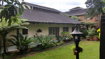 Property and Houses for sale in Leisure Bay, House, 3 Bedrooms - ZAR 1,250,000