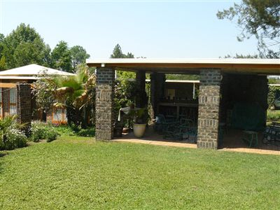 Jackaroo Ah property for sale. Ref No: 3253451. Picture no 5