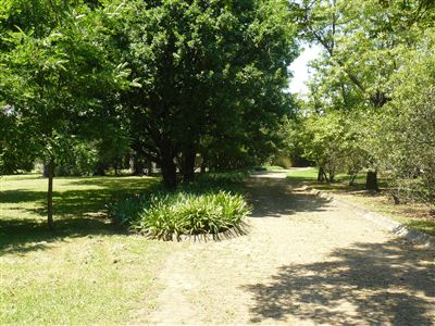 Jackaroo Ah property for sale. Ref No: 3253451. Picture no 13