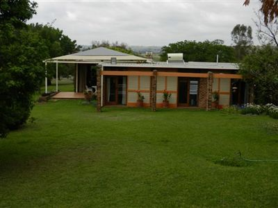 Jackaroo Ah property for sale. Ref No: 3253451. Picture no 1