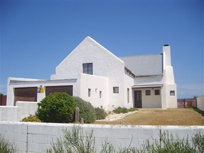 Paternoster property for sale. Ref No: 13243440. Picture no 1