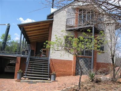 Buffelsdrift property for sale. Ref No: 3254246. Picture no 1