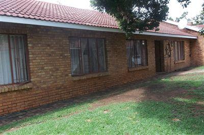 Bo Dorp property for sale. Ref No: 3254411. Picture no 1