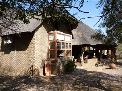Pretoria, Buffelsdrift Property  | Houses For Sale Buffelsdrift, Buffelsdrift, House 2 bedrooms property for sale Price:1,850,000