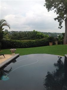 Property and Houses for sale in Waterkloof Heights, Commercial - ZAR 7,000,000