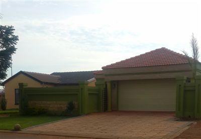 Property Geluksdal : Houses For Sale Geluksdal, Geluksdal, House 2 bedrooms property for sale Price:695,000