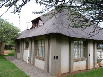 Pretoria, Buffelsdrift Property  | Houses For Sale Buffelsdrift, Buffelsdrift, House 3 bedrooms property for sale Price:850,000
