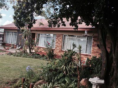 Parys, Parys Property  | Houses To Rent Parys, Parys, House 3 bedrooms property to rent Price:,  5,00*