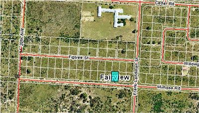 Port Elizabeth, Fairview Property  | Houses For Sale Fairview, Fairview, Vacant Land  property for sale Price:260,000