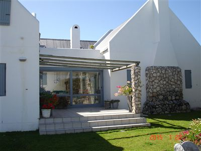 Jacobsbaai, Jacobsbaai Property  | Houses For Sale Jacobsbaai, Jacobsbaai, House 4 bedrooms property for sale Price:6,780,000