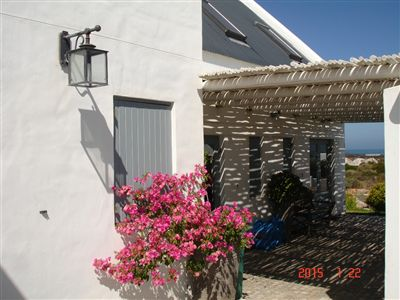 Jacobsbaai property for sale. Ref No: 13235069. Picture no 8
